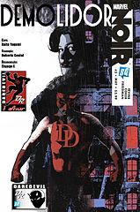02de04 (2009) DD Noir v1 (DDBR).cbr