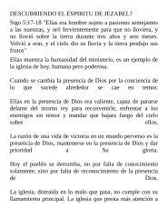 DESCUBRIENDO EL ESPIRITU DE JEZABEL.doc