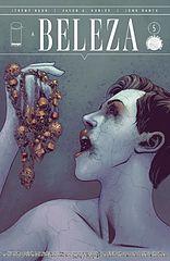 A Beleza 005 (2015) (GdG-SQ) (1).cbr