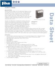 P.1.15.01 Audible Strobe.pdf