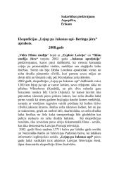 sadarb_pied_jukona_1.doc