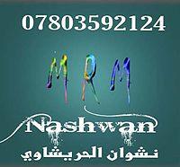 راح اموت علي الدلفي 2012.mp3