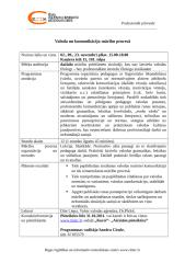 valoda_komunikacija.doc