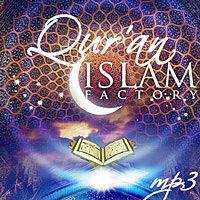 031 Surah Luqman by Sheikh Mishary.mp3