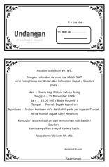 Und Tahlilan (Bpk.Mesenan).doc