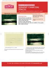 Charcoal_Pencils_ProjectSheets.pdf