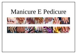 manicure e pedicure.doc