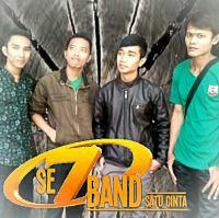 Se7 Band - Dan Kini.mp3