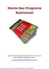 MonteSeuPlanoNutricional.pdf