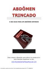 AbdomenTrincado.pdf
