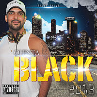 Quinta Black 2013 - 28 Boom.mp3