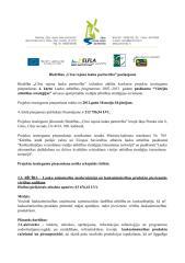 LEADER_Cesu raj.pdf