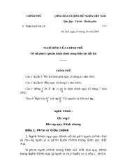 ND182CP_Nghị định quy định xử phạt vi phạm hành chính trong lĩnh vực đất đai.doc
