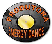 01 PRODUTORA ENERGY DANCE SUPER MIX 2012.mp3