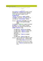 Aprobación y oposición.docx