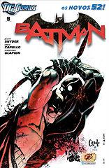 batman v2 #03 (2012) (fugitivos-sq).cbr