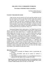 Uma Janela Para a Comunidade de Miqueias [Encontro 3].pdf
