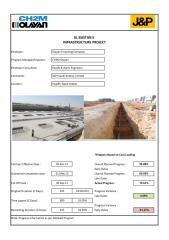 01.0 Executive Overview.pdf