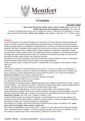 A Cavalaria - Orlando Fedeli.pdf