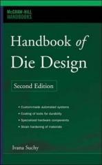Handbook of Die Design.pdf