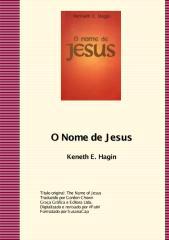Keneth E. Hagin - O Nome de Jesus.pdf