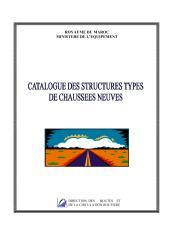 Catalogue chaussees KETTAR.pdf