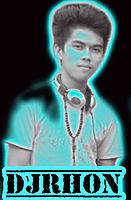 KEEP ON LOVING YOU [DJ RHON TECHNO MIX].mp3