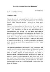 civilizacao_catolica_e_erros_modernos_por_donoso_cortes.pdf