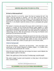 Issues related to Eid-ul-Fitr.pdf