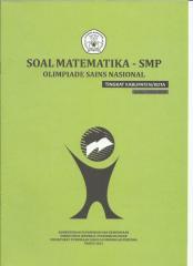 soal matematika-smp (osn tingkat kabupaten_kota).pdf