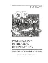 FM 10-52 1990.pdf