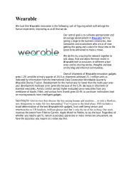Wearable.pdf