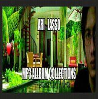 Ari Lasso - Jalanku tak Panjang.MP3