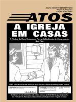 A Igreja em Casas - Atos.pdf
