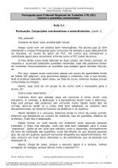 aula2_portugues_TRT_RJ_44003.pdf