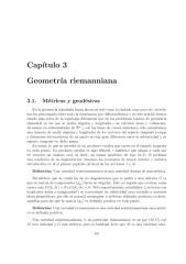 geometria riemaniana.pdf