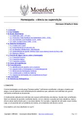 homeopatia_ciencia_ou_supersticao_hermann_windisch_neto.pdf