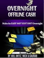 OvernightOfflineCash(Final).pdf