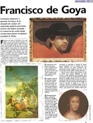31.Francisco de Goya.pdf