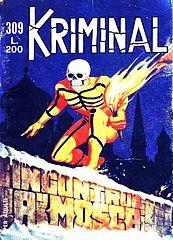 Kriminal.309-Incontro.a.Mosca.(By.Roy.&.Aquila).cbz