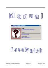 Manual_PassWatch_23.pdf