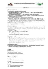 Fwd_ Fwd_ A klase. (1).pdf