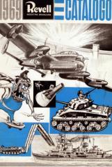 Catálogo 1969.pdf