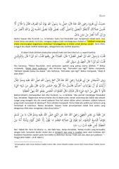 Shalat.pdf