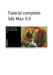 tutorial 3dmax.pdf