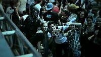 YouTube - Bonde da Stronda - A Profecia (Trailer Oficial).flv