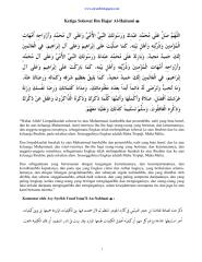 03 solawat ibn hajar al-haitami.pdf