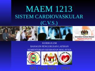 maem 1213 4.1 c cpr.pptx