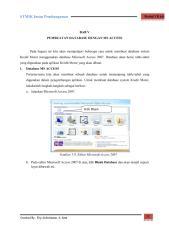 Modul IV VB 6.pdf