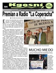 Kgosni 94-PREMIAN A RADIO LA COOPERACHA.pdf